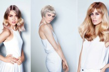 "Schwarzkopf ""BLONDME Day"" a Wabi Beauty Centerben"